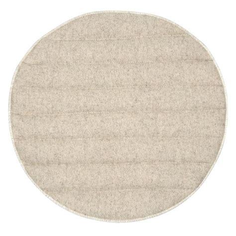 pad home design concept australia coussin d assise lamu tissu beige chaud pad home design