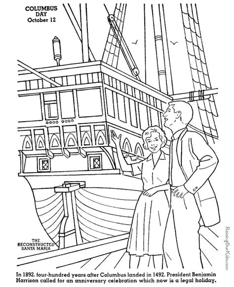indiana university coloring page free coloring pages of indiana university