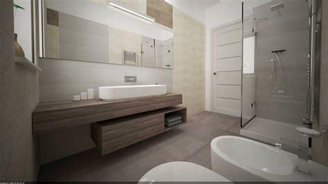 foto di interni interni di bagni paolo riccio