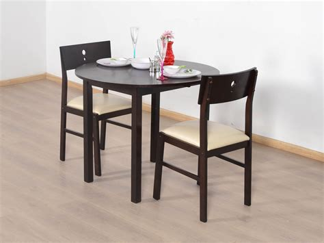 Dining Table 2 Seater Solid 2 Seater Dining Table Set Buy And Sell Used Furniture And Appliances In