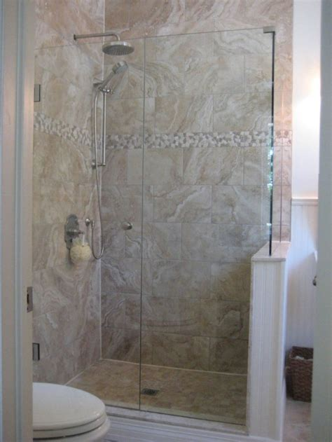 Glass Shower Doors Toronto 216 Best Images About Bathroom Design Ideas On Wall Cabinets For Bathroom Bathroom