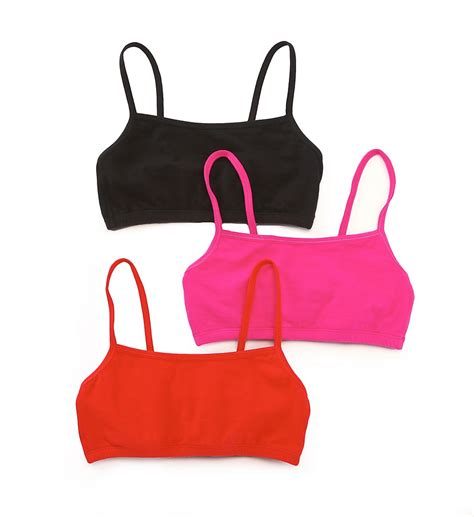 fruit of the loom extreme comfort bra fruit of the loom lingerie fruit of the loom bras and