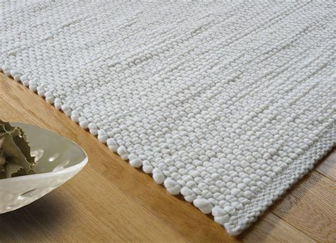 tisca tappeti tappeti doppia faccia tisca italia