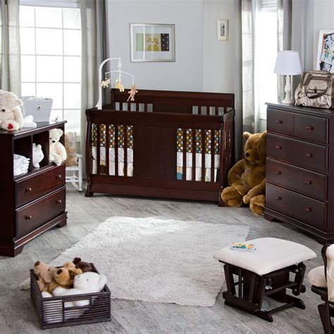 cribs for sale hayneedle baby furniture