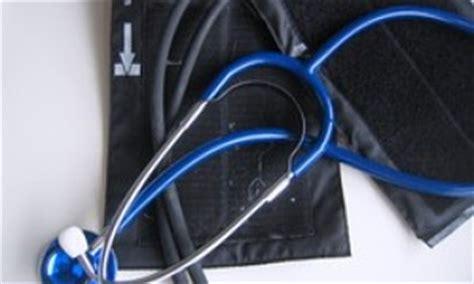 starkes herzklopfen im liegen niedriger blutdruck gef 228 hrlich oder oder ein vorteil f 252 r