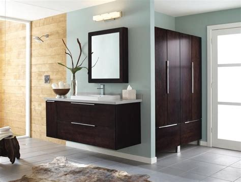 bathroom cabinets direct 72 best contemporary style cabinets images on pinterest