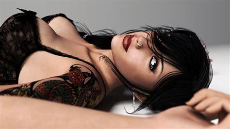 hot girl wallpaper wallpapers backgrounds images art nature desktop wallpapers and stock photos