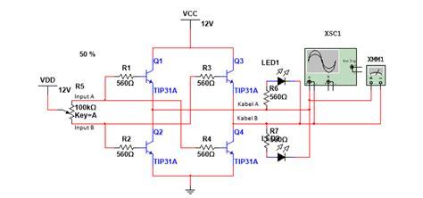 fungsi transistor driver transistor sebagai driver 28 images skematik transistor sebagai saklar 28 images fungsi