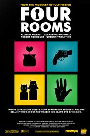 imdb four rooms four rooms yify subtitles
