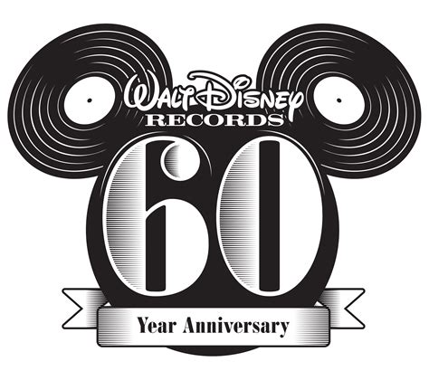 Records Cleveland Ohio Celebrating 60 Years Of Walt Disney Records Oh My Disney