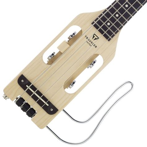 traveler guitar ultra light acoustic electric guitar amazon com traveler guitar ultra light acoustic electric