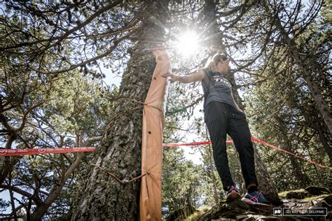 Track One Background Check The Closer Trackwalk Vallnord Dh World Cup 2016 Pinkbike