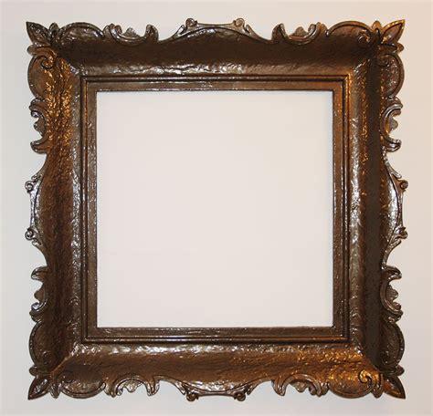 cornici moderne per specchi ristrutturazione bagno tutto quello devi sapere
