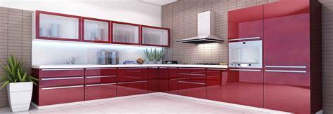 interior decorators trivandrum interior design companies in kerala kottayam