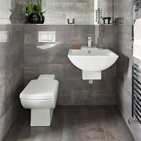 bathroom tile ideas uk 25 best ideas about bathroom tile gallery on