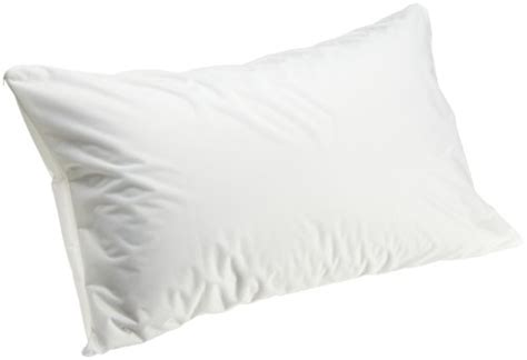 Am I Allergic To Pillow by Bed Care Classic Dust Mite And Allergy