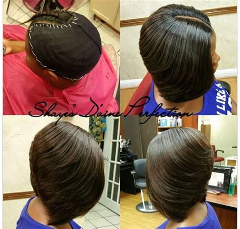pronto braids hairstyles 1000 images about the enhanced me hair beauty on