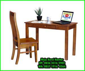 Meja Dan Kursi Kantor Kursi Dan Meja Kantor Jual Meja Dan Kursi Kantor Harga