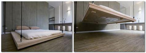 hide away beds for small spaces hideaway foldable convertible beds 20 ideas for small
