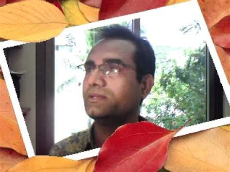 bhanubhakta acharya biography in english bhanubhakta acharya