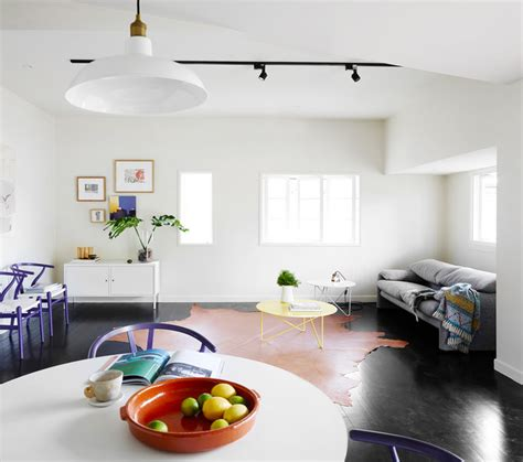 kaminbauer göppingen m2 house skandinavisch wohnbereich brisbane