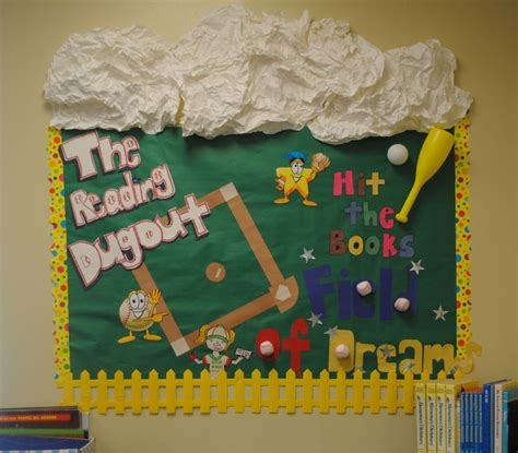 sports themed classroom decorating ideas 1000 ideas about sports theme classroom on