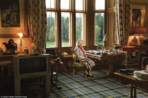 2 Bedroom Apartments Pittsburgh queen elizabeth prepares to overtake victoria as the uk s