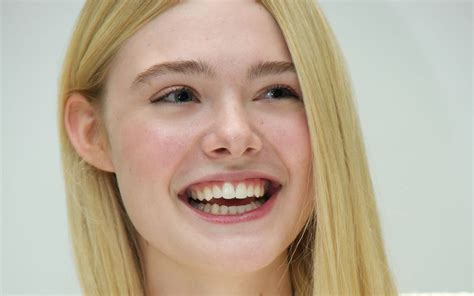 kumpulan wallpaper nirvana elle fanning full hd wallpaper download search results