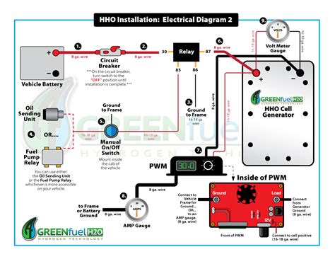 meyer wiring diagram electrical schematic