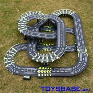 Electric Race Car Track Price Electric Race Track Buy Electric Race Track Race