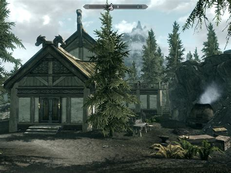 can you buy a house in elder scrolls online skyrim where can you buy houses 28 images skyrim hearthfire dlc buying land