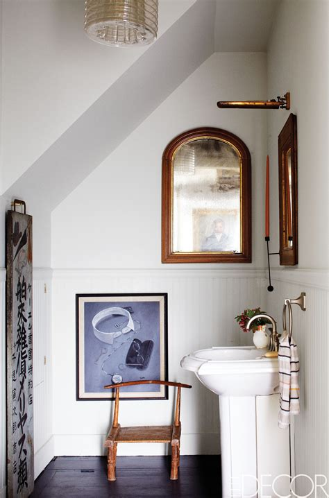 funky mirrors for bathrooms funky bathroom mirror funky bathroom mirrors classic