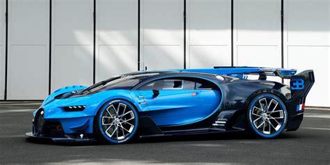 speed chions mercedes aparecen m 225 s im 225 genes del prototipo del bugatti chiron