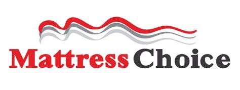 Mattress Warehouse Logo by 16 Best Mattress Brands And Mattress Company Logos