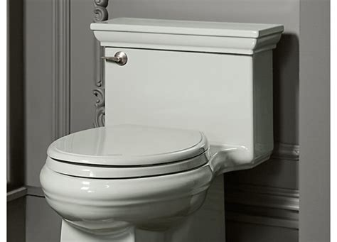 Different Types Of Commodes by Toilets Guide Bathroom Kohler