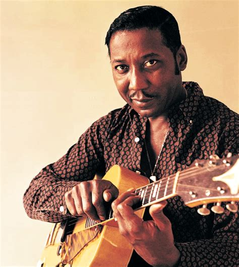muddy waters muddy waters purehistory