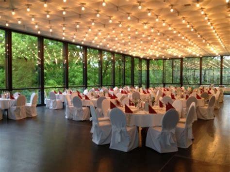 Hochzeit Regensburg by Hochzeitslocations Und Restaurants Zur Hochzeit In