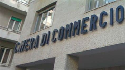 indirizzo commercio roma camere di commercio il tavolo permanente sul riordino