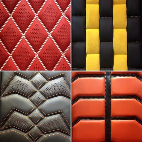 auto upholstery patterns 25 best ideas about car upholstery on pinterest car