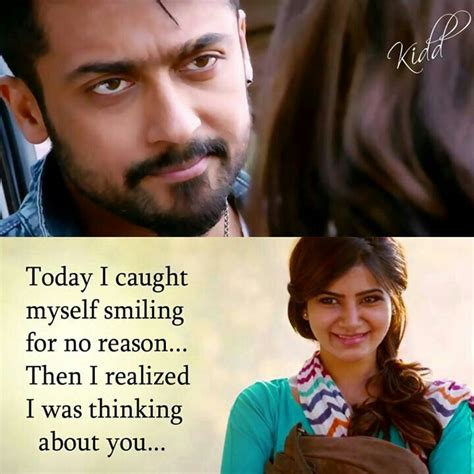 film quotes nice one brother 60 best images about tamil love quotes on pinterest