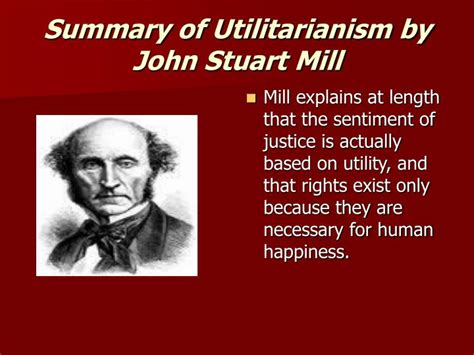 Mill Essay On Liberty by A Scientific Theory Of Culture And Other Essays Summary Stuart Mill On Liberty 100