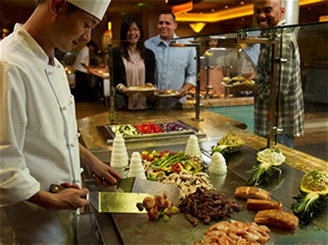 Serrano Buffet Coupons Near Me In Highland 8coupons Casino Buffet Near Me