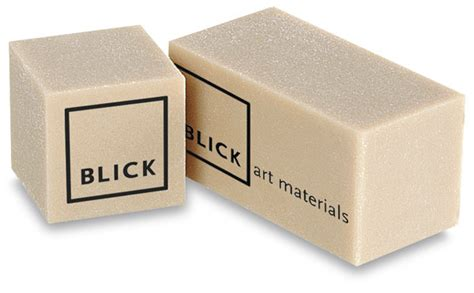 Blick Art Sweepstakes - blick art gum eraser blick art materials