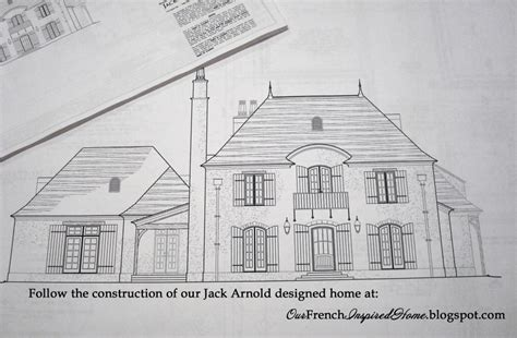arnold floor plans our inspired home our arnold home floor plan world gascony design