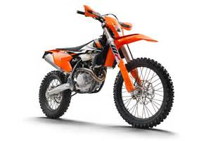 Ktm 500 Price Review 2017 Ktm 500 Exc F Motoonline Au