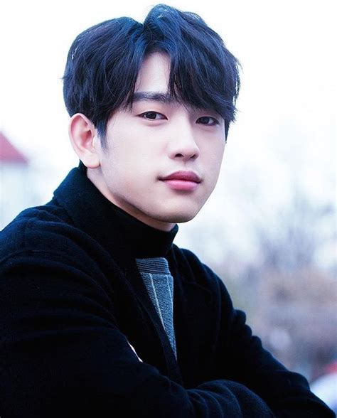 got7 jinyoung jinyoung park jinyoung pinterest got7 kpop and park