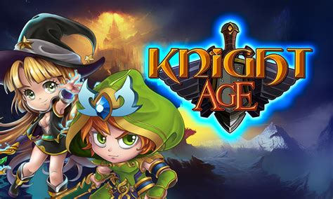 game avatar world online mod java ykohc blog
