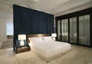 Loft Master Bedroom Designs Interior Design Ideas New Master Bedroom Designs