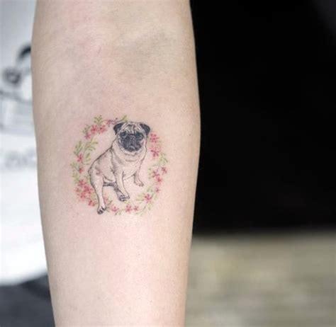 40 so pretty sol tattoo ideas bored art