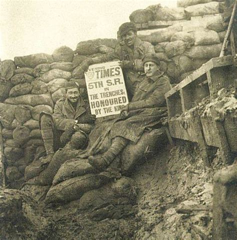 Trench Warfare Essay by In Trenches Ww1 Essay